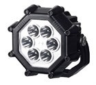 40 watt LED Spotlys 3000 Lumen