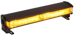 LED Strobelys 12 24V